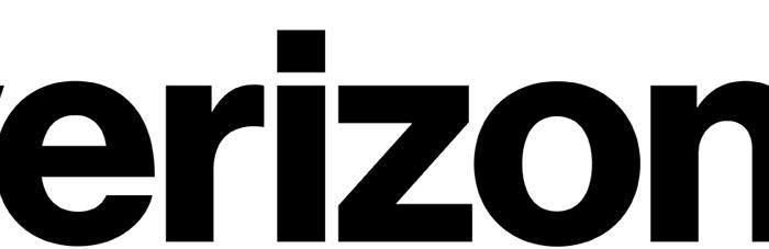 verizon_2015_logo_detail