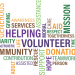 fundraising_whiteback